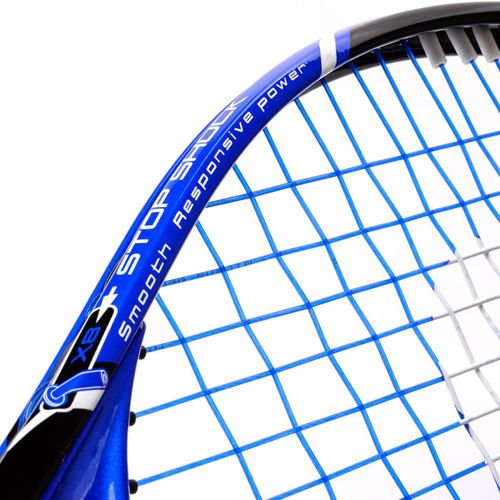 Tennis racket  WILSON GRAND SLAM XL RKT2 WRT3201002
