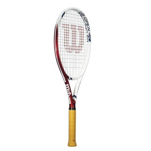 Tennis racket   WILSON US OPEN ADULT RKT2 WRT3255002
