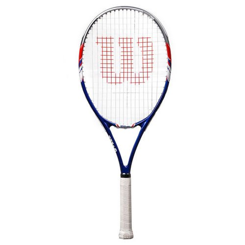 Tennis racket  WILSON US OPEN ADULT RKT2 WRT3256002