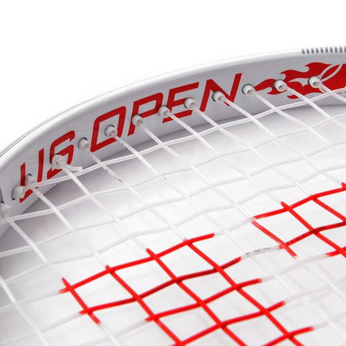 Tennis racket  WILSON US OPEN ADULT RKT3 WRT3256003