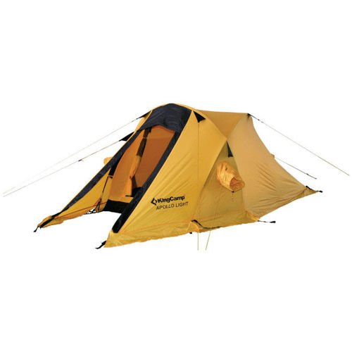KING CAMP TENT APOLLO LIGHT KT3002