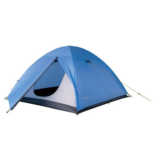Tent King Camp Hiker 3