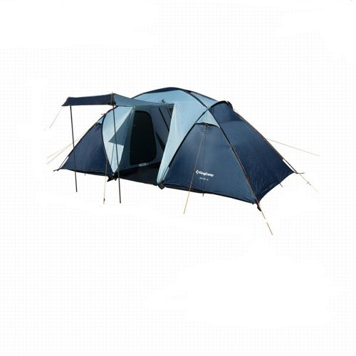 KING CAMP TENT BARI 6 KT3031