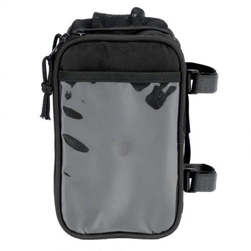 Thermal bicycle bag METEOR