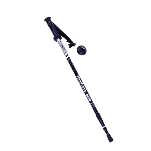 Trekking pole King Camp MULTI-FUNCTION KA4622