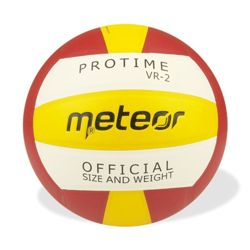 Volleyball Meteor VR-2
