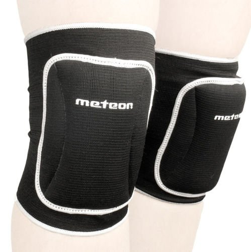 Volleyball kneepads Meteor FOAM LIGHT