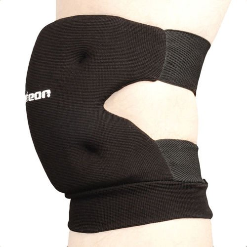 Volleyball kneepads Meteor FOAM PRO
