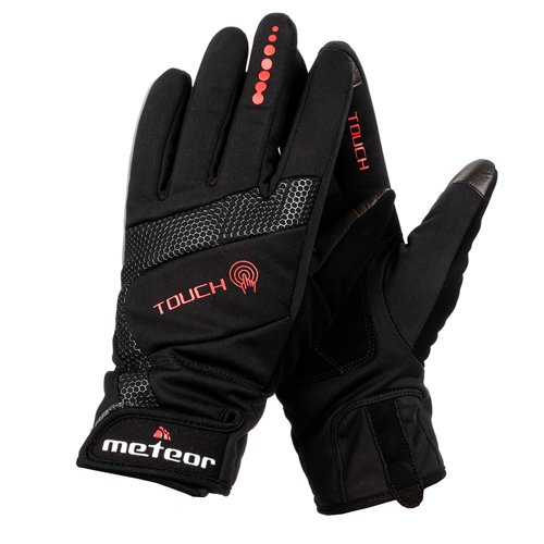 WINTER GLOVES METEOR WX 800