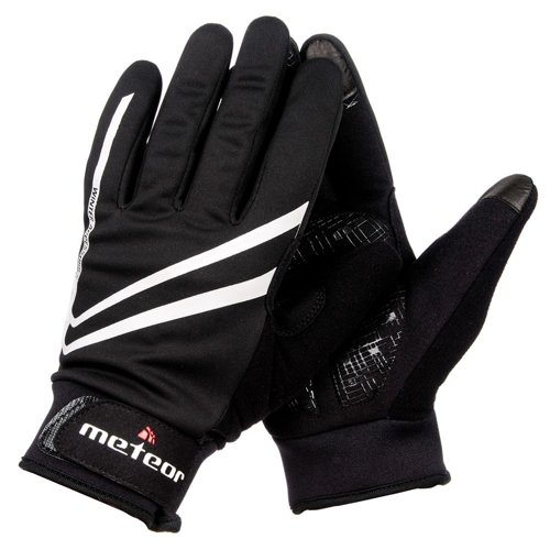 WINTER GLOVES WX 200