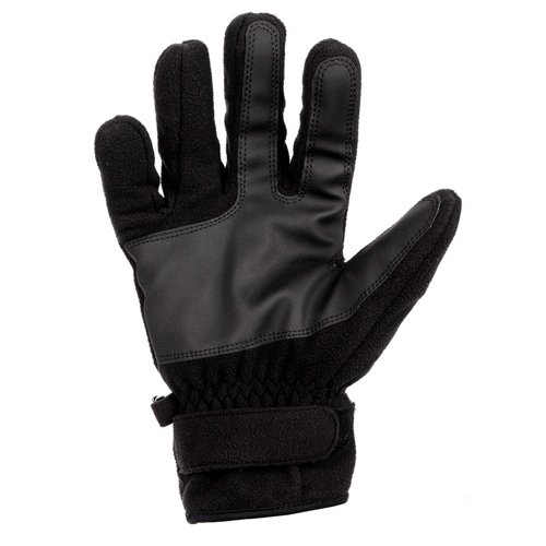 WINTER GLOVES WX 600