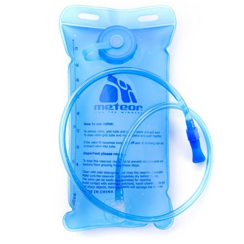 Water bladder 2L METEOR GCA1138-2L