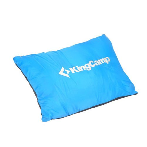 pillow KING CAMP LIGHT KA4066