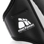 Arm phone wallet METEOR black