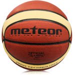 Basketball Meteor Professional 6