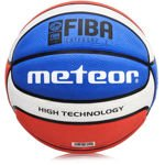 Basketball Meteor training BR7 FIBA approved