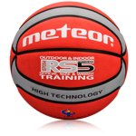 Basketball Meteor training RS5