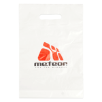 Carrier bag METEOR