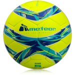 FOOTBALL METEOR 360 GRAIN HS neon yellow