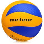 Volleyball Meteor Professional Plus Revolution