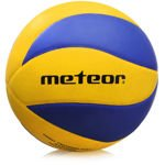 Volleyball Meteor School Revolution 10 panels