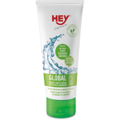 HEY SPORT Global Wash 100 ml