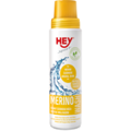 HEY SPORT Merino Wash 250 ml