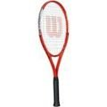 Rakieta do tenisa ziemnego WILSON Grand Slam XL WRT31690U3