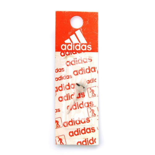 Igła do piłek Adidas 5 mm 1 szt