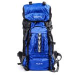 Plecak KING CAMP POLAR 60 KB3304