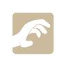 RĘKAWICZKI ROWEROWE FULL JUNIOR FXJ21 METEOR
