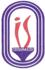 Certyfikat Instytutu Sportu