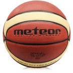 BASKETBALL METEOR PROFESSIONAL #7