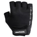 METEOR BIKE GLOVES FLOW 10 JUNIOR