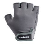 METEOR BIKE GLOVES FLOW 11 JUNIOR