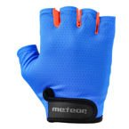 METEOR BIKE GLOVES FLOW 20 JUNIOR