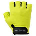METEOR BIKE GLOVES FLOW 21 JUNIOR
