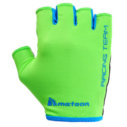 METEOR BIKE GLOVES FLOW 40 JUNIOR