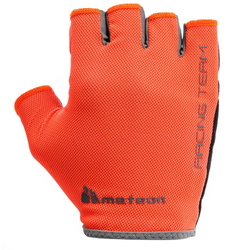 METEOR BIKE GLOVES FLOW 41 JUNIOR