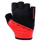 METEOR BIKE GLOVES GEL GX130