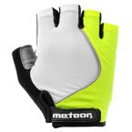 METEOR BIKE GLOVES GEL GXQ 140