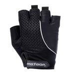 METEOR BIKE GLOVES GEL GXQ 160