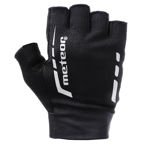 METEOR BIKE GLOVES GEL GXQ 180
