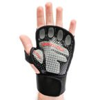 METEOR GRIP V-300 TRAINING GLOVES