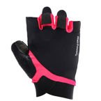 METEOR GRIP X-81 TRAINING GLOVES