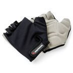 METEOR GYM GLOVES GRIP 15