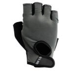 METEOR TRAINING GLOVES GRIP X-20