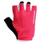 METEOR TRAINING GLOVES GRIP X-40