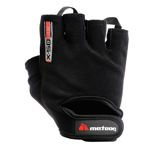 METEOR TRAINING GLOVES GRIP X-50