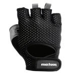 METEOR TRAINING GLOVES GRIP X-60